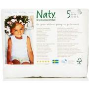 Naty Fralda-cueca Naty Pull on Pants