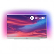 Philips 70PUS7304/12 - Ambilight