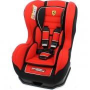 Scaun auto Cosmo SP Ferrari 2015