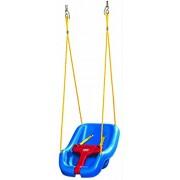 Little Tikes 2-in-1 Snug'n Secure Swing