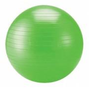 Schildkröt Fitness fitnessbal 75 cm groen
