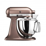 Kitchenaid 5KSM175PSEAP