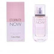Calvin Klein ETERNITY NOW edp spray 30 ml