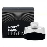 Montblanc Legend eau de toilette 100 ml Tester uomo
