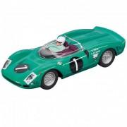 "Carrera Samochody Ferrari 365 P2 ""No.01"", Winner Kyalami 9h 1965 20030775"