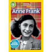 Anne Frank, Paperback
