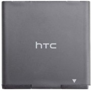 HTC Accu BA S560 1520 mAh Li-ion