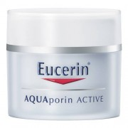 Beiersdorf Spa Eucerin Aquaporin Active Rich