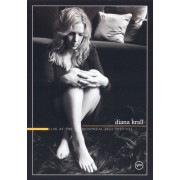 Diana Krall: Live at the Montreal Jazz Festival [DVD]