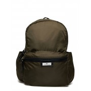 DAY ET Day Gweneth Prep Bp B Bags Backpacks Use This Grön DAY ET