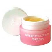 Sisley Nutritive Lip Balm balzam za usne 9 g