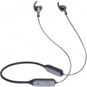JBL Everest Elite 150NC Bluetooth® in ear slušalice u ušima poništavanje buke gun metall (metalik)