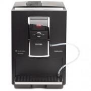NIVONA Plnoautomatický kávovar CafeRomatica 841