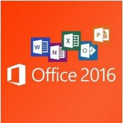 Microsoft Office 2016 Professional plus Activation key - 15 min email delivery