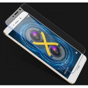 Huawei Honor 6X Tempered Glass Screen Protecto