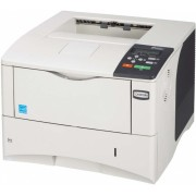 FS 2000d Сервизно обновен принтер