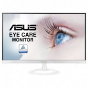 "Monitor 23"" Asus VZ239HE-W, 1920x1080 5ms 250cd 178/178 Tilt HDMI VGA"