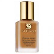 Estee Lauder Estee Lauder Double Wear Stay-In-Place Makeup Spf10 - 4W3 Henna