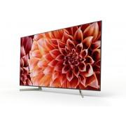 """Televizor TV 65"""" Smart LED Sony KD-65XF9005BAEP, 3840x2160 (Ultra HD), WIFi, HDMI, USB, T2"""