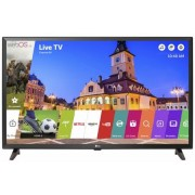 Televizor LG 32LJ610V, LED, Full HD, Smart Tv, 80cm
