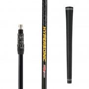 Skaft för Srixon Z-Series/Z-Star Fairway Wood #3+ Stiff Flex
