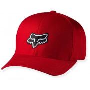 Fox Legacy Flexfit Cap Rojo L XL