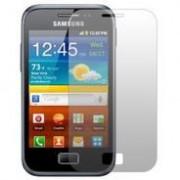 Матов протектор за Samsung S7500 Galaxy Ace Plus