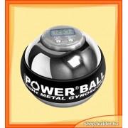 Powerball 350Hz Metal Pro