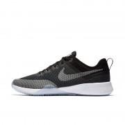Nike Scarpa da training Nike Air Zoom Dynamic TR - Donna - Nero