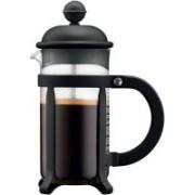 Bodum 28FB77A1C43P Personal Coffee Maker(Black)