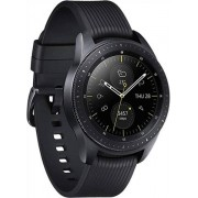 Samsung Galaxy Watch SM-R810 (42mm) Negro, B