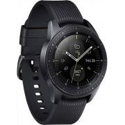 Samsung Galaxy Watch SM-R810 (42mm) Negro, B