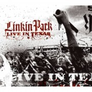 Warner Music Linkin Park - Live in Texas - CD