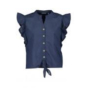 Blue Seven - Детска блуза 140-176 cm