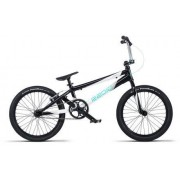 Radio Bike Co Race BMX Bike Radio Xenon Pro XL 2019 (Noir)