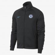 NIKE Chelsea FC