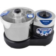 Panasonic MK-GW200BLK Wet Grinder(Black)