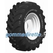 Firestone Performer 65 ( 650/65 R42 158D TL doppia indentificazione 155E )