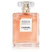 Chanel Coco Mademoiselle Intensepentru femei EDP 50 ml
