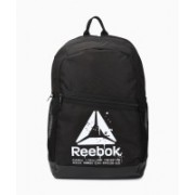 REEBOK STYLE FOUND ACTIVE BP 19 L Laptop Backpack(Black)