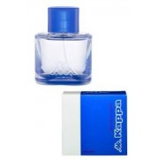 Kappa Azzurro for men Edt 100ml