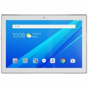 Lenovo Tab 4 Wifi 16GB 10.1 Blanco
