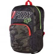 sac à dos FOX - Lets Ride Ozwego - Camo - 17645-027
