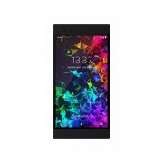 0245951 - Razer Phone 2