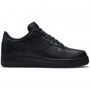 Nike Air Force 1 07 - Heren