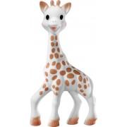 Sophie la girafe Mordedor So'Pure Con Estuche De Regalo Sophie La Girafe 0m+