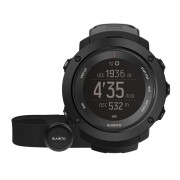 Suunto SUUNTO AMBIT3 VERTICAL BLACK HR