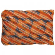 Pernica vrećica/pravokutna jumbo Camo Zipit ZTJ-CG-OG narančasta 000037686
