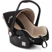 Бебешко столче/кошница за кола Cangaroo Babytravel Бежово, 0-13кг., 3563337