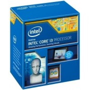 Procesor Intel Core i3-4330, LGA 1150, 4MB, 54W (BOX)